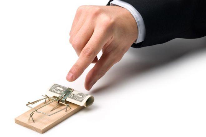 L'aversion au risque doit être soigneusement prise en compte dans le profil d'investisseur sous peine de conduire à une stratégie de trading intenable en raison du stress provoqué.