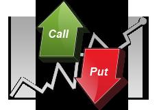 Achat ou vente, l'ordre à cours limité vous permet de rentrer sur le marché dans les deux sens.