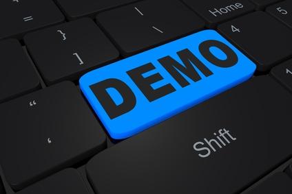 Les brokers proposent souvent des plateformes de test, n'hésitez pas à les utiliser pour vous familiariser avec la plateforme de trading.