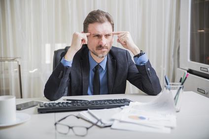 Suivez nos conseils pour éviter les casses têtes lors de vos premiers passages d'ordre.