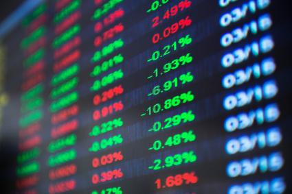Les indices mondiaux permettent d'avoir une idée de l'état de l'économie mondiale.
