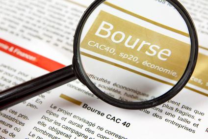 La bourse de Paris héberge de nombreux indices qui donnent des signaux importants sur le moral des investisseurs et la santé de l'économie française.